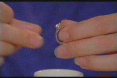 s10ep11ring1